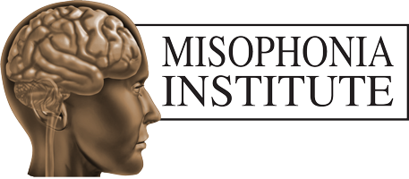 marsha johnson misophonia